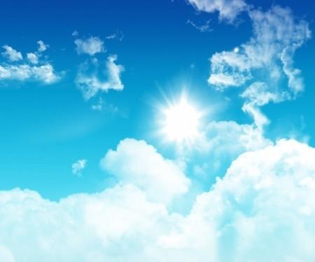 sonne-himmel-und-wolken-mit-sonnenaufgang_34836-3145_0-1